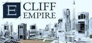Cliff Empire