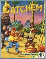 Catch'em