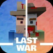 Last War: Apocalypse Strikes
