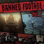 Resident Evil 7: biohazard - Banned Footage Vol. 2