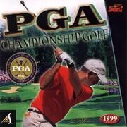 PGA Championship Golf 1999 Edition