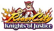 River City Ransom: Knights of Justice