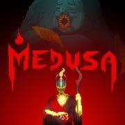 Mausoleum of the Medusa