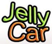Jelly Car