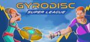 Gyrodisc Super League