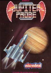 Jupiter Probe