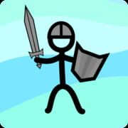 Stickmen Empire