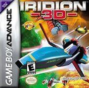 Iridion 3D