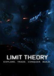 Limit Theory