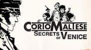 Corto Maltese: Secrets of Venice