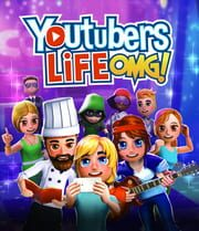 Youtubers Life: OMG Edition
