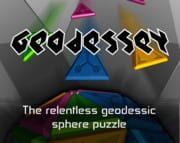 Geodessey