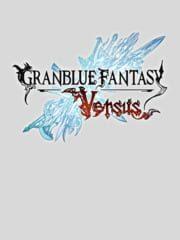 Granblue Fantasy: Versus