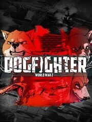 Dogfighter: World War 2