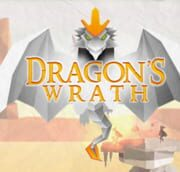 Dragon's Wrath