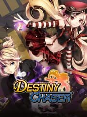 Destiny Chaser