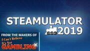 Steamulator 2019