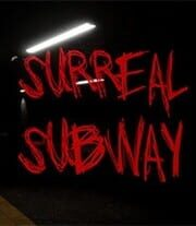 SurReal Subway