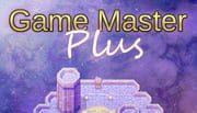 Game Master Plus