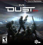 EVE: Dust 514