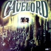 Cavelord