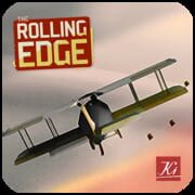 The Rolling Edge