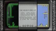 The Adventures of Elena Temple