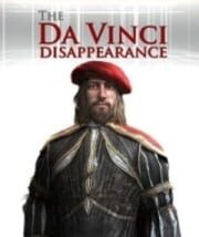 Assassin's Creed: Brotherhood: The Da Vinci disappearance