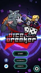 Dice Breaker