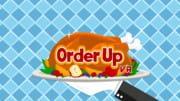 Order Up VR!