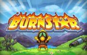Burnstar