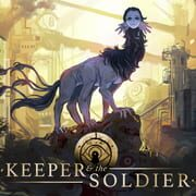 Keeper And The Soldier