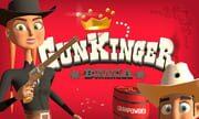 GunKinger Bonanza
