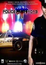 Police 1013