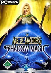Age of Wonders: Shadow Magic