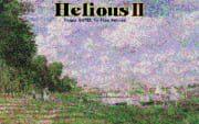 Helious II