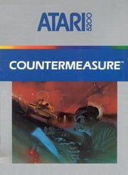 Countermeasure