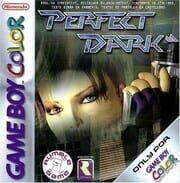 Perfect Dark GBC