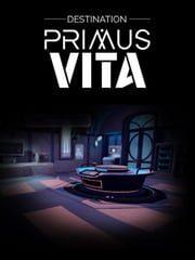Destination Primus Vita