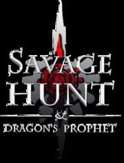 Dragon's Prophet: Savage Hunt