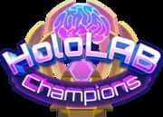 HoloLAB Champions