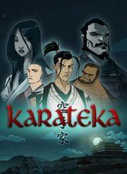 Karateka (Remake)