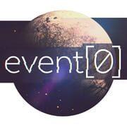 Event[0]
