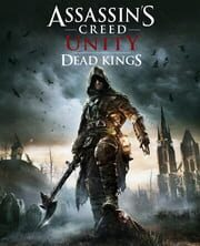 Assassin's Creed: Unity: Dead Kings