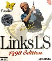 Links LS 1998 Edition