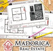 Madorica Real Estate