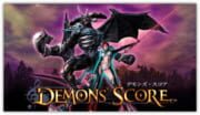 Demon's Score