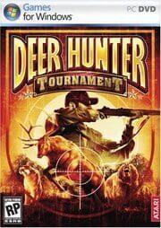 Deer Hunter Tournament