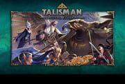 Talisman: Digital Edition - The Highland