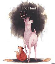 The Hunt : Rebuilt